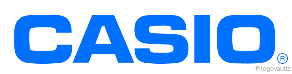 casio_image_2