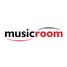 music-room-logo